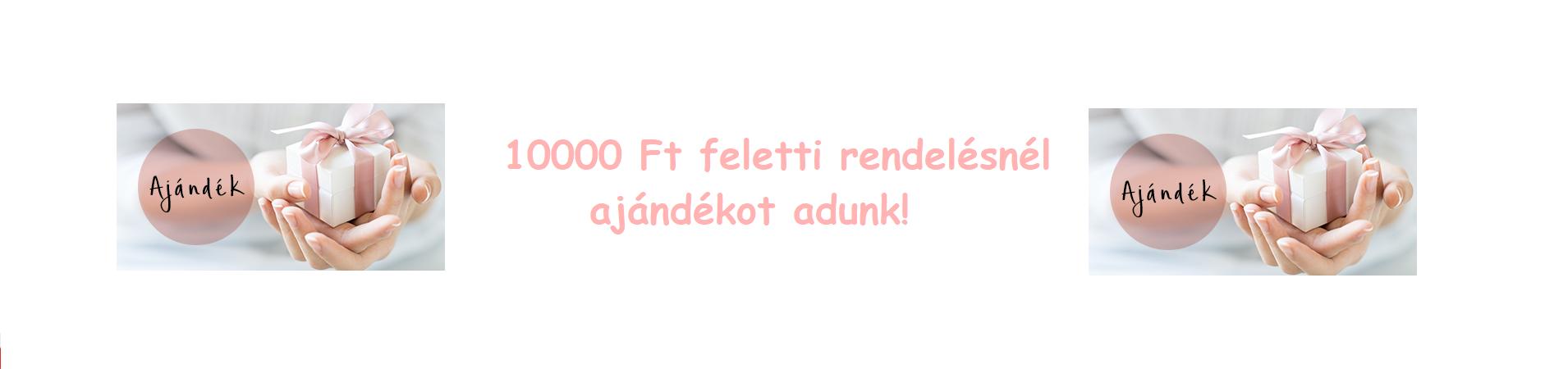 cf22bffe8f Felicity gyerekruha webáruház és üzlet - felicity.hu