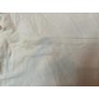 86-os fehér lepkés tunika - ÚJ