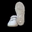 33-as fehér sportcipő - Artengo