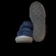 36-os kék magasszárú cipő - Venice