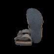 28-as barna szandál - Birkenstock