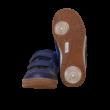 31-es kék tépőzáras félcipő - Sprandi