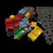 Lego Duplo vonat szett