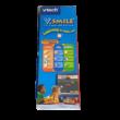 TV-re köthető autós játék - Verdák - VTech - Cars