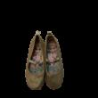 31-es arany pántos cipő - Frozen, Jégvarázs - H&M