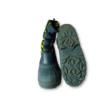29-30-as kék gumicsizma-hótaposó
