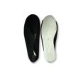 33-as fekete balettpapucs, tornapapucs - Decathlon