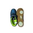33-as kék sportcipő - Sprandi