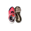 34-es neon-pink edzőcipő, sportcipő - Decathlon
