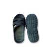 28-as sötétkék gumipapucs - Sport