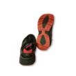 38-as fekete-pink edzőcipő - Kalenji, Decatlon
