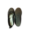 31-es fekete pántos lakk alkalmi cipő - In Extenso