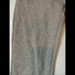 134-es szürke csillogó nadrág - Pepco