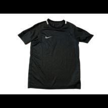 140-es fekete sportfelső, mez - Nike