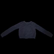 Női XS-es szürke kötött pulóver - FB Sister
