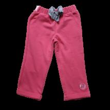80-as rózsaszín nadrág - ÚJ