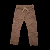 110-es szürke fiú nadrág - F&F