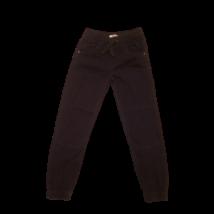 122-es sötétkék fiú nadrág