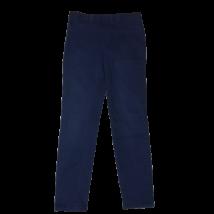Női 44-es kék farmernadrág - Esmara