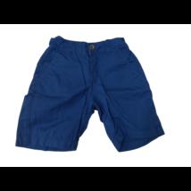 128-as kék rövidnadrág - Alive