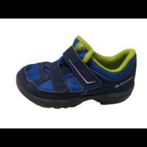 28-as kék sportcipő - Decathlon