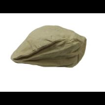 49 cm-es fejre drapp ellenzős sapka - H&M