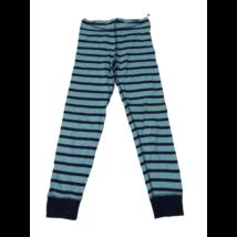 122-128-as kék jégeralsó, alánadrág - H&M