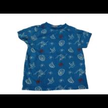110-es kék póló - Pókember - Spiderman