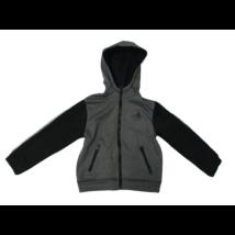 104-es szürke-fekete szabadidőfelső - Body Glove