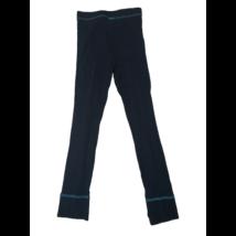 134-140-es kék alánadrág - C&A