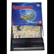 Rummikub - Piatnik