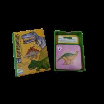 Batasaurus kártyajáték - Djeco
