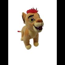 Hangot adó plüss Simba - Oroszlánkirály - Disney