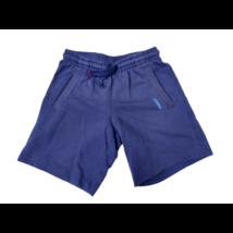 110-116-os kék pamut short - Reebok