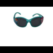 Zöld csillogó kislány napszemüveg - My Little Pony
