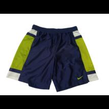 Férfi XL-es sötétkék sportos short, rövidnadrág - Nike