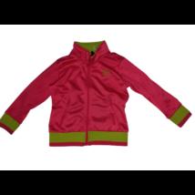 98-as pink sportos kardigán, szabadidőfelső - Umbro