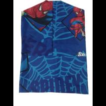 Pókemberes oviszsák - Spiderman - ÚJ