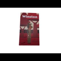 Winston kártyás társasjáték