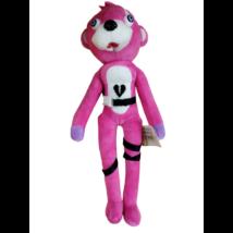Rózsaszín cica - Fortnite - ÚJ