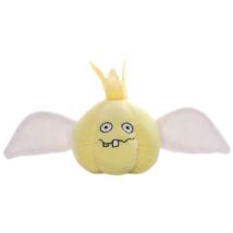 Sárga szárnyas denevér zöldség, plüss figura - Plants vs. Zombies - ÚJ