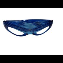Kék jelmezszemüveg - Pókember, Spiderman