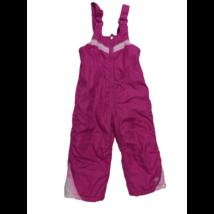 98-as pink overallalsó, sínadrág - Okie-Dokie
