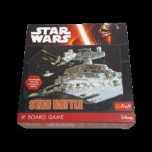 Star Battle - Star Wars
