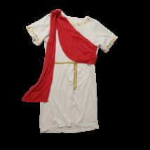 8-10 évesre római lány jelmez, toga