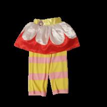 6-7 évesre szoknya-nadrág jelmez alsó - In The Night Garden - Upsy Daisy