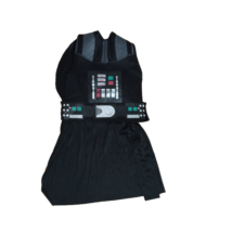 Darth Vader jelmez - Star Wars