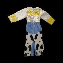 3-4 évesre Toy Stroy jelmez - Jessie