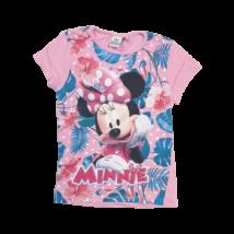 116-os rózsaszín póló - Minnie Egér