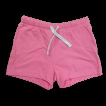 110-es rózsaszín pamutnadrág - Lupilu
